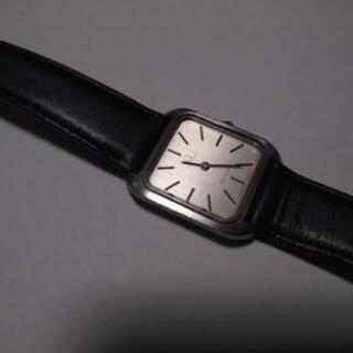 オメガ OMEGA 手巻き時計
