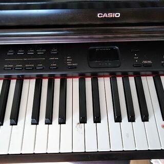 電子ピアノ あげます