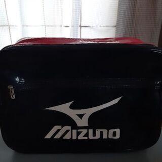 MIZUNO  スポーツバック