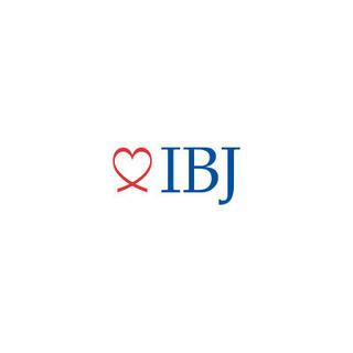 【11/17 14:00~】高粗利率・安定収益の婚活事業を岩手県...