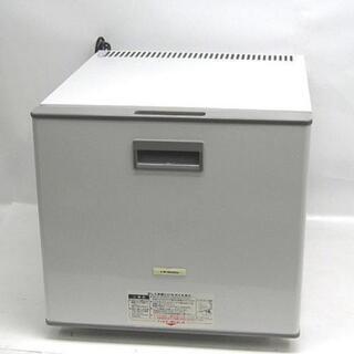 ツインバード 電子冷蔵庫 TR-21A 2006年製 20L引き...