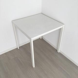 IKEA テーブル MELLTORP メルトルプ