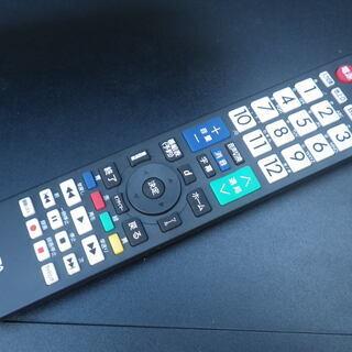 ■配達可■シャープ アクオス 地デジ ハイビジョン 液晶 テレビ 32型  LC-32DE5 2010年製 テレビ台付 - 売ります・あげます