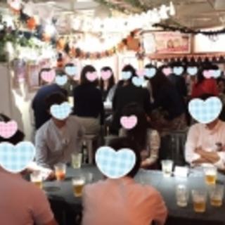 11月21日(木) 【関西】ゴルファーズ・ナイトin梅田 ※11...