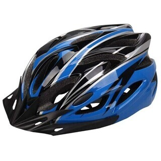 自転車 ヘルメット 超軽量 高剛性 ロードバイク クロスバイク