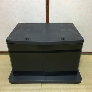 【中古品】テレビ台