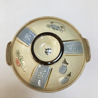 土鍋(4、5人用)
