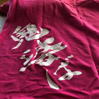 保育士魂 ポロシャツ