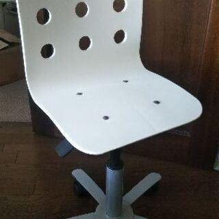 IKEA/イケア デスクチェア JULES
