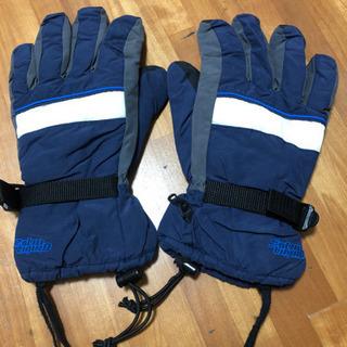 スノー手袋  Mサイズ