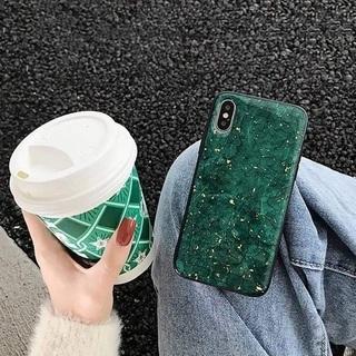 Iphone XS MAXケース 大理石調 商品