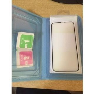 IphoneX/XS 11pro グラスフィルム商品Sale