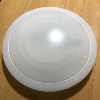 【使用品】NEC 蛍光灯シーリングライト
