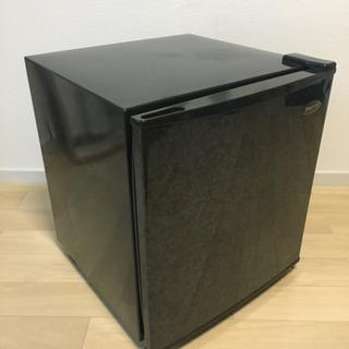 DACUS 冷蔵庫 45L