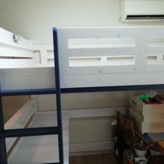 家具の組立いたします!