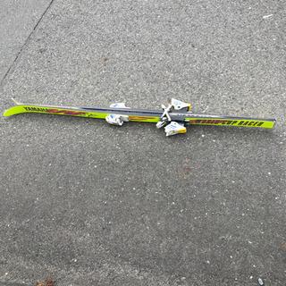 スキー  子供用