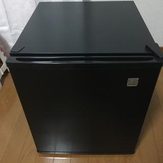 冷蔵庫 小型