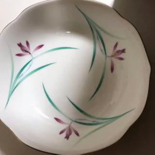 香蘭社 皿