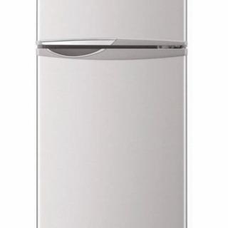 シャープ 冷蔵庫 2012年製 中古品