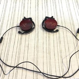 オーディオテクニカ ATH-EW9
