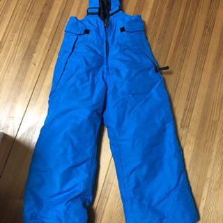 スキーウェア 110cm