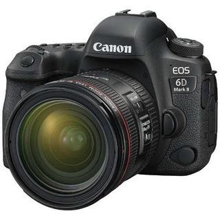 超美品カメラ