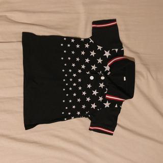 【売約済み】ベビーポロシャツ 80サイズ
