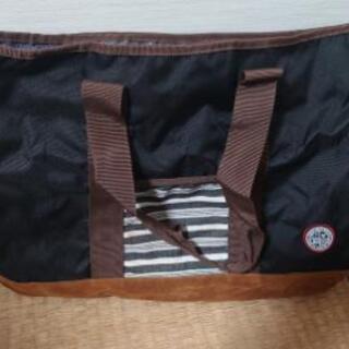鞄(手提げタイプ)