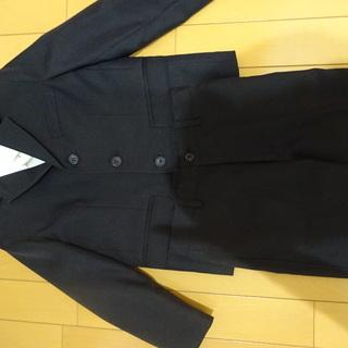 お値下げしました❗️七五三・入学式スーツ サイズ110センチ