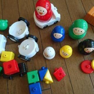 知育玩具 おもちゃ