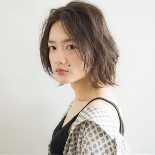 11/10 カットモデル募集!