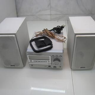 # # Victor ビクター CDプレーヤー CA-UXDM8...