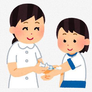 定期的な健康診断が大切!北見市で実施している幼児向けの健康診断情報