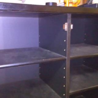 【1,000円】食器棚、カップボード、飾り棚に!板橋区内お…