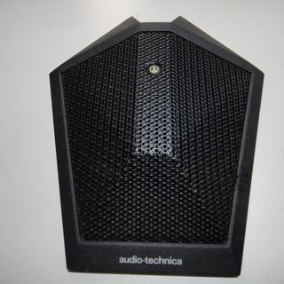 ★☆audio-technica オーディオテクニカ AT871...