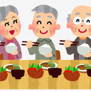 同じ趣味を持つ仲間を見つけよう!北見市の高齢者向けの趣味教室、ク...