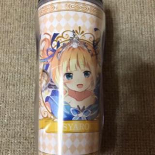 【値下げ】ごちうさ 一番くじ シャロ K賞 コーヒータンブラー