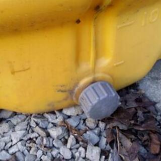 水タンク AT-500 コダマ樹脂 - 生活雑貨