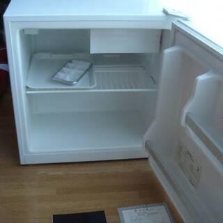 冷蔵庫・ドア数 1ドア  ジャンク