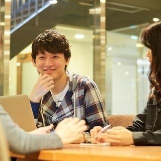 12/13(金)0から始めるビジネスコーチ養成講座【副業・週末起業に最適、リスク0でできる、未経験からでもビジネスコーチになれる方法教えます】 - 浜松市