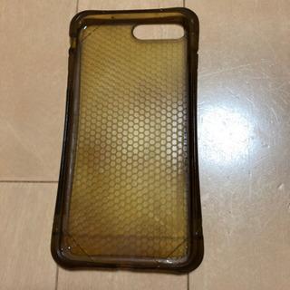 iPhone7plus iPhone8plusケース 値下げしました