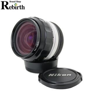 Nikon / ニコン NIKKOR-O・C Auto 35mm...