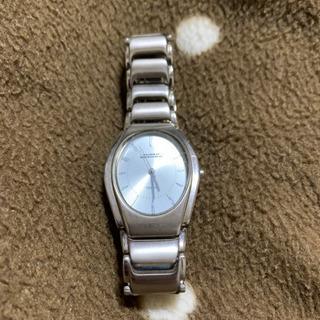JUNKO KOSHINO 腕時計