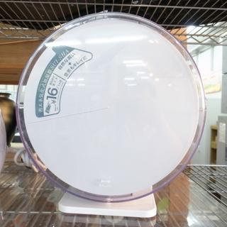 BRUNO 加湿器 BROE006 2012年製【モノ市場東浦店】
