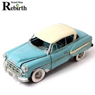 ダイキャスト製 Chevrolet シボレー 1953 27cm NT