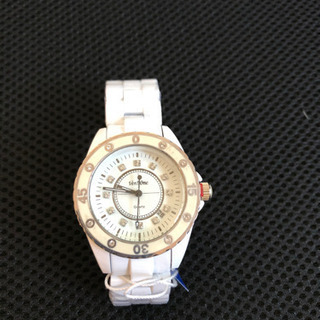 スワロフスキー 時計