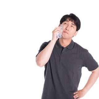 ☆リフォーム手元補助作業員急募☆〈未経験可!!週払い対応!〉