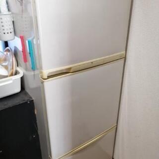 ナショナル冷凍冷蔵庫