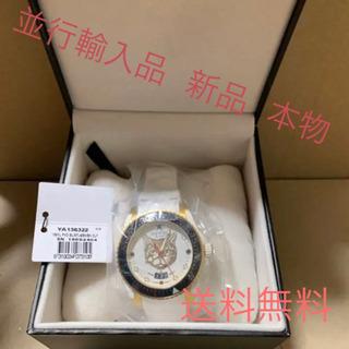 日本未発売     並行輸入品  GUCCI  腕時計   定価...