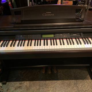 不要になった電子ピアノクラビノーバ売ります。